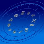 Horoscope Sign Zodiac  - Quique / Pixabay
