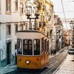 Trolley Tram Tramway Street Car  - PublicCo / Pixabay